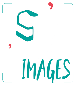 L'Odyssée en images : banque de photo et illustration