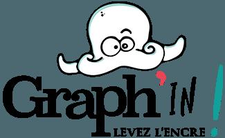 Studio graphique Graphin !