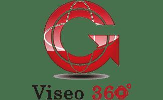 Viseo 360° : photos, vidéos, visite virtuelle